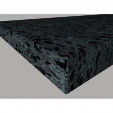 Агломерат Черный 50