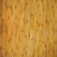 Бамбук ламинат Kaiser