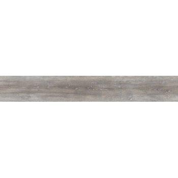 Виниловый ламинат Art East Art Stone 101 ASP Дуб Дижон