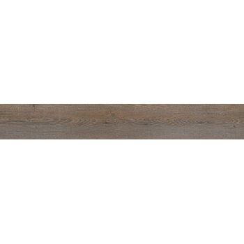 Виниловый ламинат Art East Art Stone 109 ASP Граб Аякс