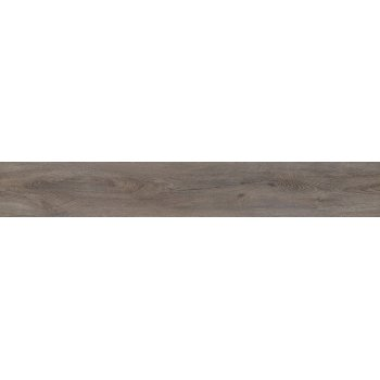 Виниловый ламинат Art East Art Stone 116 ASP Ясень Аскольд