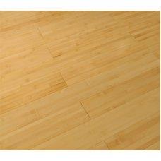 Массивная доска Bamboo Flooring Натурал бамбук матовый 960х96х15