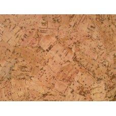Пробковое покрытие Corkstyle Eco Cork напольная клеевая пробка Borneo