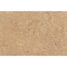 Пробковое покрытие Corkstyle Eco Cork напольная клеевая пробка Madeira Sand