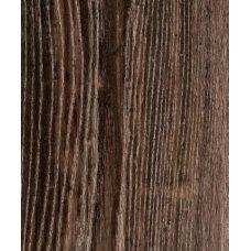 Ламинат Floorpan Blue FP0037 Дуб Каньон Чёрный Kastamonu