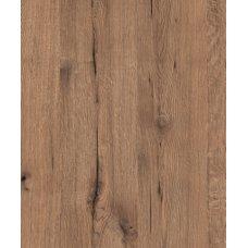 Ламинат Kastamonu Floorpan Blue FP0039 Веллингтон