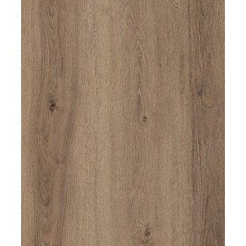 Ламинат Floorpan Orange FP954 Дуб Тирольский Kastamonu