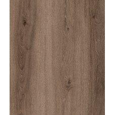 Ламинат Floorpan Orange FP955 Дуб Натуральный Kastamonu