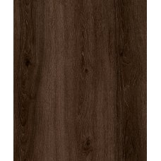 Ламинат Floorpan Orange FP956 Дуб Карамельный Kastamonu