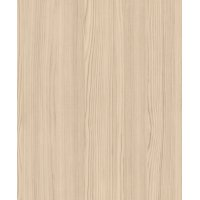 Ламинат Kastamonu Floorpan Yellow FP0007 Сосна Горная класс 32