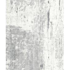 Ламинат Kastamonu Floorpan Yellow FP0008 Сосна Джуно