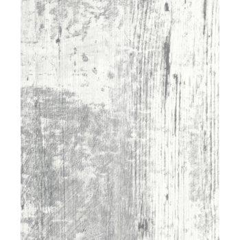 Ламинат Floorpan Yellow FP0008 Сосна Джуно Kastamonu