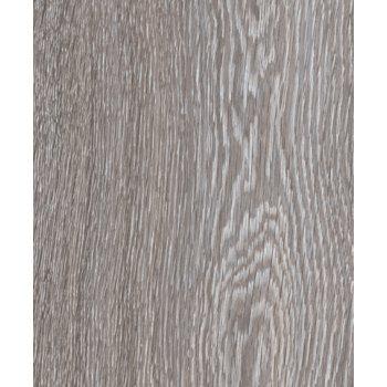 Ламинат Floorpan Yellow FP0019 Дуб Каньон Серый Kastamonu