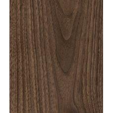 Ламинат Kastamonu Floorpan Yellow FP0021 Орех Скандинавский Тёмный