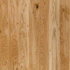 Паркетная доска Floorwood Oak Madison premium 1s однополосный
