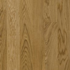 Паркетная доска Floorwood Oak Orlando gold 1s однополосный