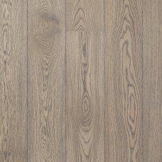 Паркетная доска Floorwood Oak Orlando premium gray 1s однополосный