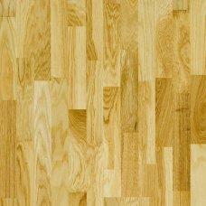 Паркетная доска Floorwood Oak Orlando 3s трехполосный
