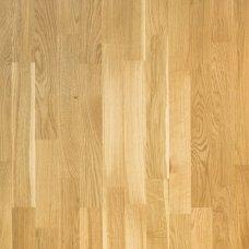 Паркетная доска Floorwood Oak Richmond Gold 3s трехполосный