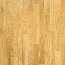 Паркетная доска Floorwood Oak Richmond 3s трехполосный