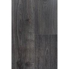 Ламинат Kronon Modern 1137 Дуб Английский