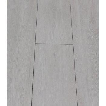Виниловый ламинат Kronplast Дуб Карибский 801/1