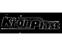 Виниловый ламинат Kronplast, сертификаты