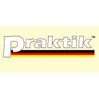 Пополнение в каталоге - ламинат Praktik