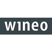 Ламинированные полы Wineo