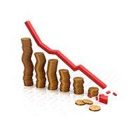 Снижение цен на швейцарский ламинат Alpendorf