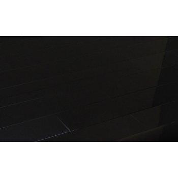 Ламинат Praktik 77101 Черный Лак Royal Lack