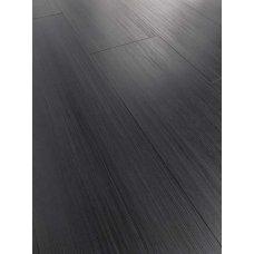 Ламинат D8021 Черный Риголетто Swiss Krono Swiss Noblesse Style