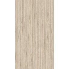 Ламинат Бамбук стреловидный LA084M Wineo 500 Medium