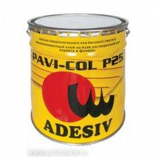 Клей однокомпонентный Pavi-Col P25 (21 кг)