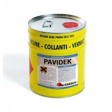Пропитка для защиты террасных полов Pavidek (5 литров)