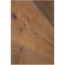 Дуб термо отбеленный светло-коричневый браш планк Беллини