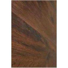 Дуб термо коричневый браш планк Браувер
