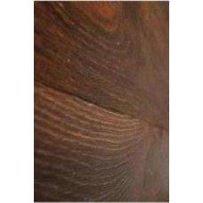 Дуб термо коричневый браш планк Тициан
