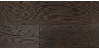 Дуб европейский Кальяри (Коньяк) лак