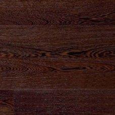 Паркетная доска Karelia Венге планк Структур Масло Silky