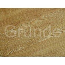№1805 Дуб винтажный (Carbon) ламинат Grunde