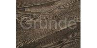 №1806 Дуб дымчатый (Carbon) ламинат Grunde