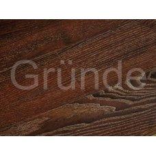 №1807 Вишня (Carbon) ламинат Grunde