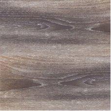№2005 (Grunde Harmony collection) Ламинат