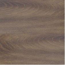 №2008 (Grunde Harmony collection) Ламинат