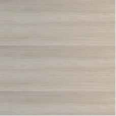 №101 (Organica Plank) виниловый ламинат