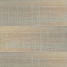 №102 (Organica Plank) виниловый ламинат