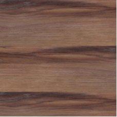 №103 (Organica Plank) виниловый ламинат