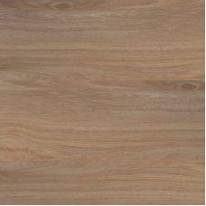 №104 (Organica Plank) виниловый ламинат