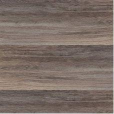 №105 (Organica Plank) виниловый ламинат